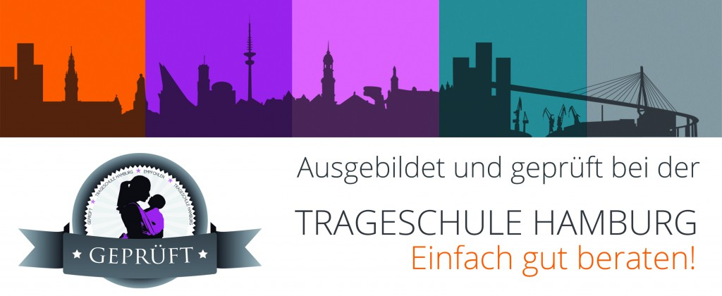 LogofBeraterInnen_CMYK